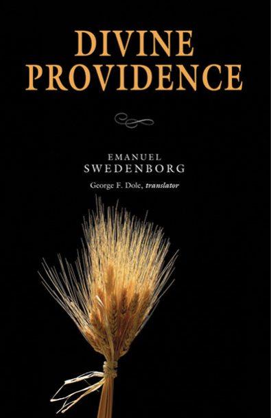 NCE-Divine-Providence
