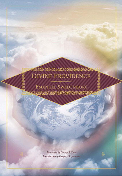 NCE Divine-Providence-DP