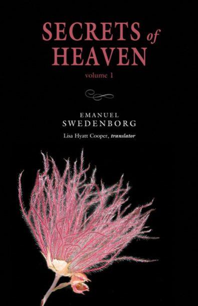 NCE Secrets-of-Heaven-Vol-1 Port