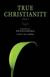 NCE True-Christianity-Vol-1 Port