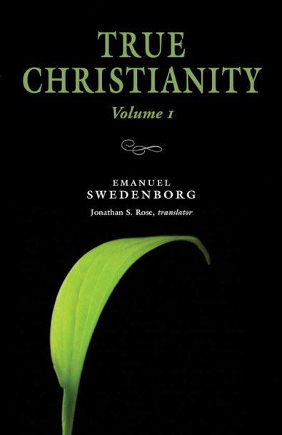 NCE True-Christianity-Vol-1 Port