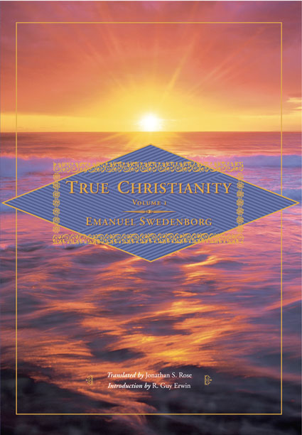 NCE True-Christianity-Vol-1-DP