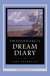 SS_DreamDiary2012