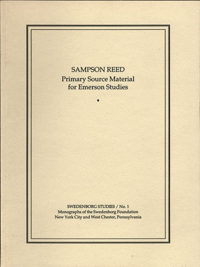 SS_Sampson_Reed