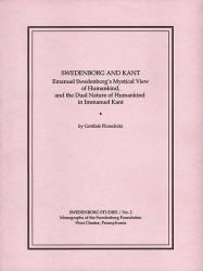 SS_Swedenborg_&_Kant