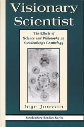SS_Visionary_Scientist