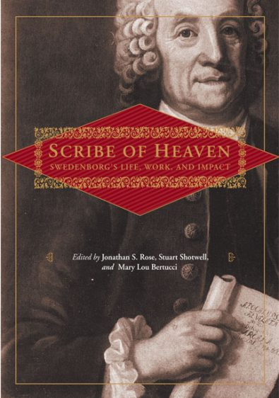 NCE Scribe-of-Heaven