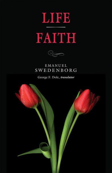 Life / Faith