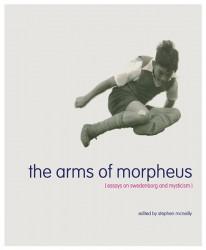 SS_armsmorpheus