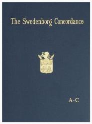 SS_concordance
