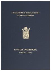 SS_descriptivebiblio