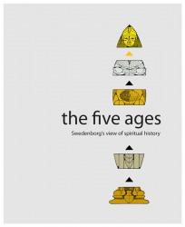 SS_fiveages