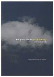 SS_grandtheme
