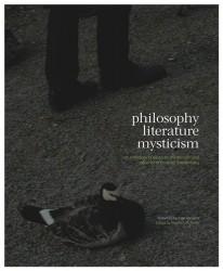 SS_philosophy
