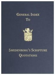 SS_scripturequotations