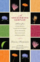 A-Swedenborg-Sampler