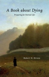 Kirven_A-Book-About-Dying