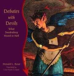 Rose_Debates-with-Devils