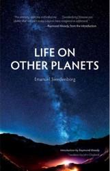 Swedenborg_LifeonOtherPlanets