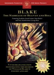 Blake_DVD