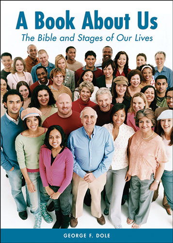 Dole_A-Book-About-Us