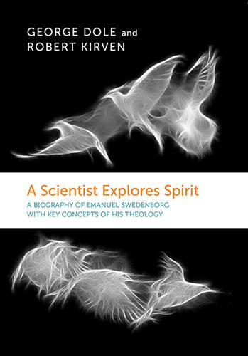 Dole_Scientist_Explores_Spirit