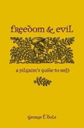 Dole_freedom&evil