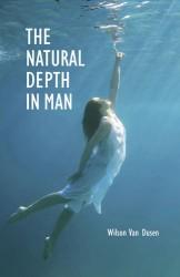 Dusen_Natural_Depth