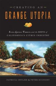 Economy_Utopia