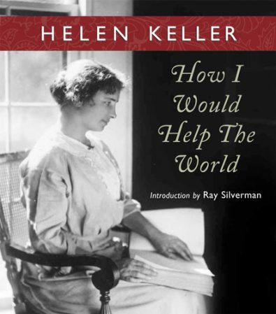Keller_How-I-Would-Help