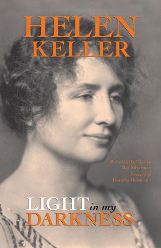 Keller_Light-in-Darkness