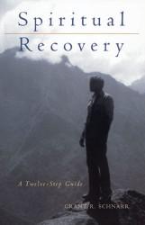 Schnarr_Spiritual_Recovery