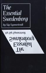 Synnestvedt_Essential_Swedenborg