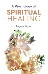 Taylor_Psychology_Healing_new