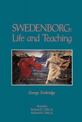 Trobridge_Life-Teaching