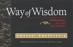 Way-of-Wisdom