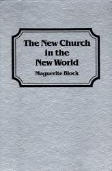 Block_NewChurchNewWorld
