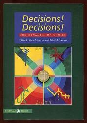 CR_Decisions
