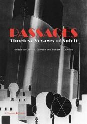 CR_Passages