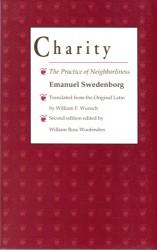 Wunsch_Charity