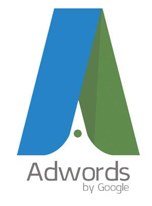 blog_adwords_Ad_Grant