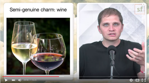 blog_wine