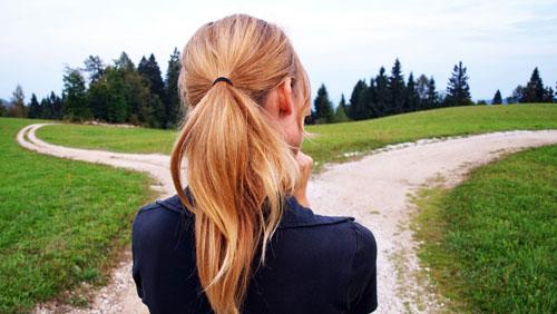 blog_choices
