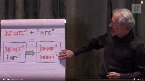 infinitemath