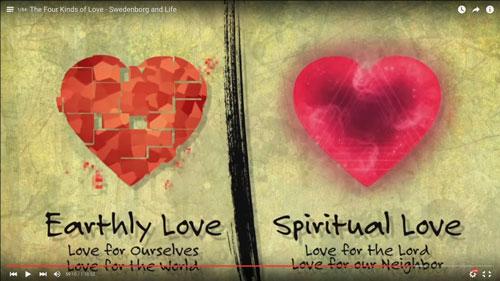 spiritualearthly