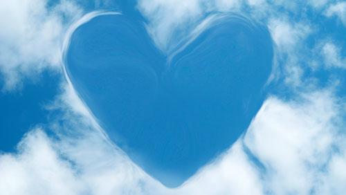 blog_heavenly_marriage