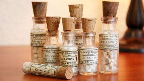 blog_scholarly_homeopathy_bottles