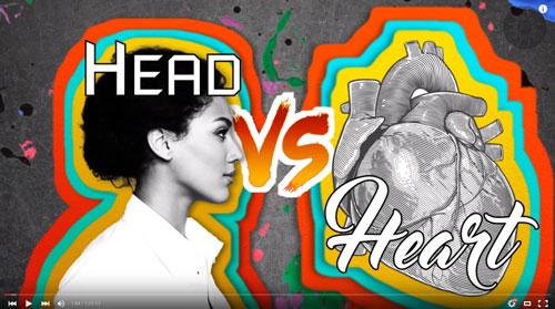 headvheart