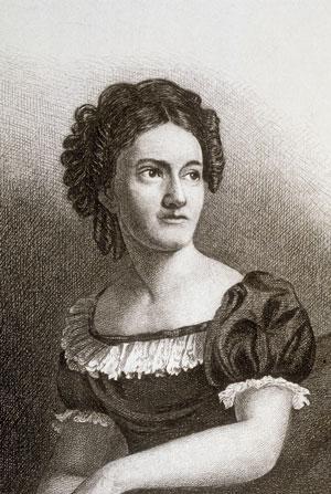 Lydia-Maria-Child