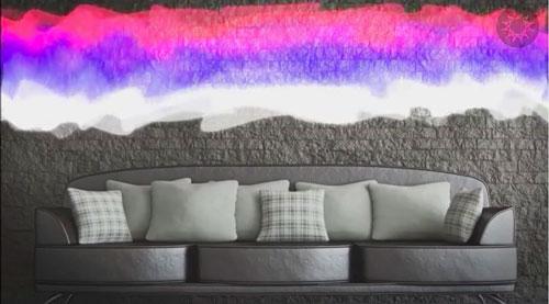 Recap---3C---3-Sofa